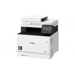 CANON MF744CDW A4 COLOR LASER MFP