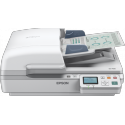 SCANNER CANON L24EI FOR TM-200/205
