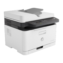 HP 179FNW COLOR LASER MFP