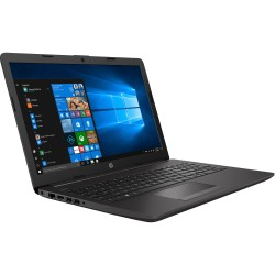 HP 250G7 I5-8265U 8G 256G MX110-2GB W10P