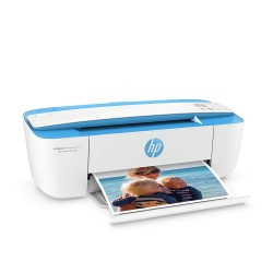 HP DESKJET 3775 A4 COLOUR INKJET MFP