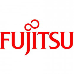 FUJITSU Windows Server 2012 R2 Standard 2CPU/2VM ROK, Standard