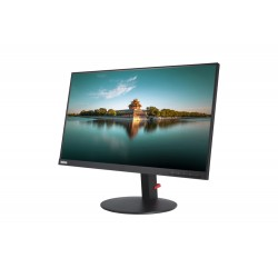 "LN ThinkVision T24i-10 23.8"" WideFHD IPS"
