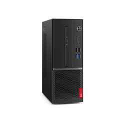 Lenovo V530s Intel Coffeelake B360, CORE_I3-8100, 4GB_DDR4_2400, 256GB_SSD, INTEGRATED_GRAPHICS, NO_WIRELESS_LAN, NO OS, 1 year