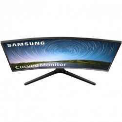 MONITOR 27 SAMSUNG CR50