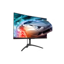 MONITOR 31.5 AOC AG322QC4