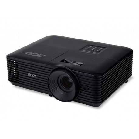 PROJECTOR ACER BS-112