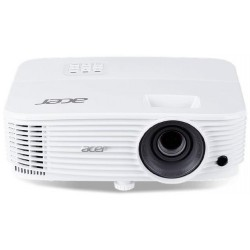 PROJECTOR ACER P1350W