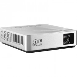 PROJECTOR ASUS S1