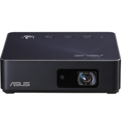 PROJECTOR ASUS S2