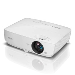 PROJECTOR BENQ MW535 WHITE