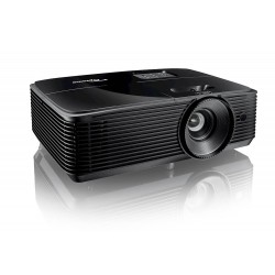 PROJECTOR OPTOMA DX318e