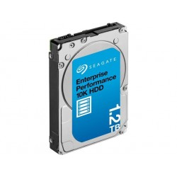 SEAGATE HDD Server Enterprise Performance 10K v9 (2.5 /1.2TB/SAS/6Gb/s/10000rpm)