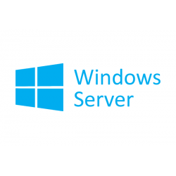 Windows Server CAL 2019 English 1pk DSP OEI 5 Clt User CAL