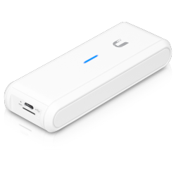 Ubiquiti UniFi Controler Hybrid Cloud Key