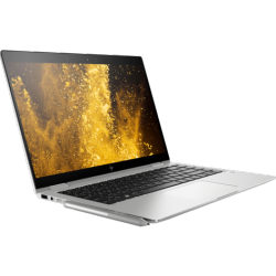 "HP EliteBook x360 1040 G5, 14"" FHD AG UWVA 700 Touch Sure View, Intel Core i5-8350U, 8GB, UMA, 256GB  SED OPAL2 TLC, Clickpad Ba"