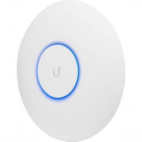 UniFi AP AC PRO PoE Not Included