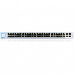 UniFi Switch 48-Port NON-PoE