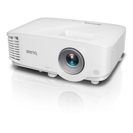 PROJECTOR BENQ MH733 WHITE