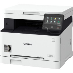 CANON MF641CW A4 COLOR LASER MFP
