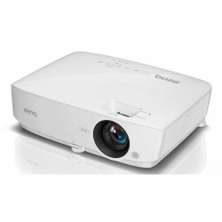 PROJECTOR BENQ TW535 WHITE