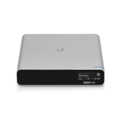 UBIQUITI UNIFI CLOUD KEY G2 WITH HDD