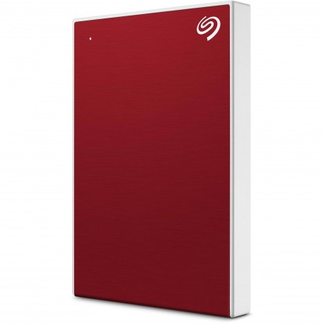 HDD EXT SG 1TB 2.5 3.0 BACKUP PLUS S RD