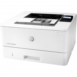 HP LASERJET PRO M404DN MONO PRINTER