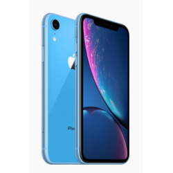 APPLE IPHONE XR 6.1 64GB BL
