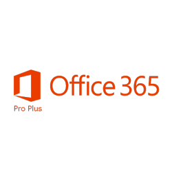 Microsoft 365 Apps for Enterprise (Microsoft Office 365 Pro Plus)