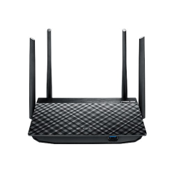 AS LYRA AC1300 HOME MESH WI-FI SYSTEM 1P