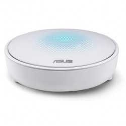 AS LYRA AC2200 HOME WI-FI SYSTEM 1-PACK