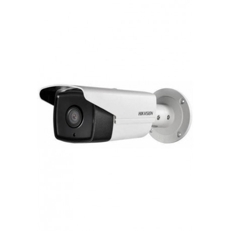 CAMERA TURBOHD BULLET 2MP IR80M 3.6MM