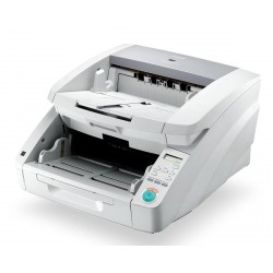 CANON DIMS DRG1130II SCANNER A3