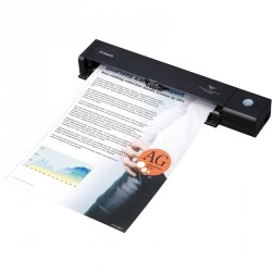 CANON DIMS P208II SCANNER A4