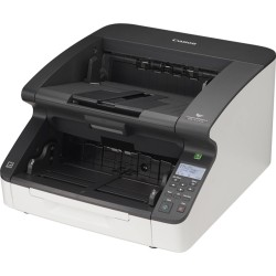 CANON DR-G2110 A3 SCANNER