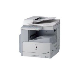 CANON IR2520 MFC OFFICE MONO A3