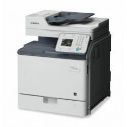 CANON IRC1335IF MFC LASER COLOR A4