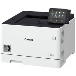 CANON LBP664CX COLOR LASER PRINTER
