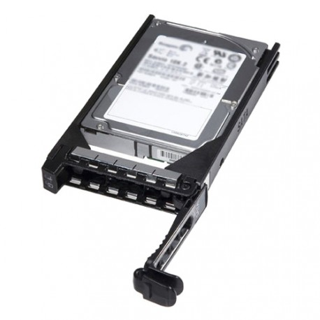 DELL 480GB SSD SATA Read Intensive 512e