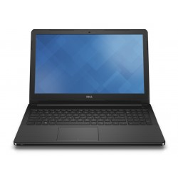 Dell Vostro 3580 15.6 FHD (1920x1080) AG LED-Backlit Intel Core i5-8265U(6M Cache up to 3.90GHz) 8GB DDR4 256GB(M.2) SSD NV