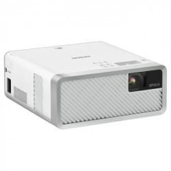Epson EF-100W Projectors Home cinema/Entertainment and gaming