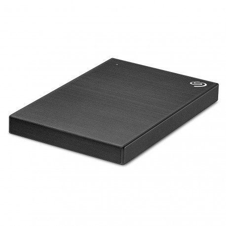 HDD EXT SG 2TB 2.5 3.0 BACKUP PLUS S BK