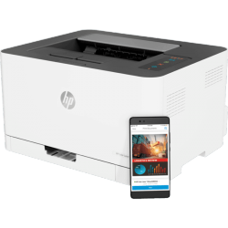 HP 150A COLOR LASER PRINTER
