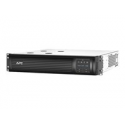 Infosec X1 EX 700 – 700 VA UPS - Line Interactive - No communication port - 1 Led front pannel - Black Design - GE Type