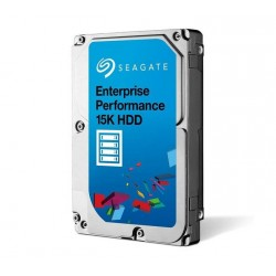 SEAGATE Server Enterprise Performance 15K HDD 4KN/512E ( 2.5/ 300GB /SAS 12Gb/s/15000rpm)