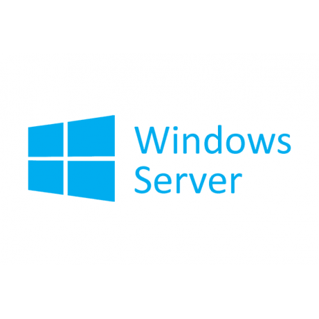 Windows Server CAL 2019 English 1pk DSP OEI 1 Clt User CAL