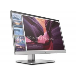 HP EliteDisplay E223d 21.5-inch Docking Monitor