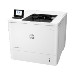 HP LASERJET M608DN MONO LASER PRINTER