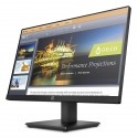AOC 24B1H 23.6'' WLED,MVA, AG Panel, Slim bezel, 1920x1080, 8ms, 250cd/m2, 3000:1, VGA, HDMI, Headphone out (3,5mm)
